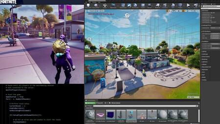Unreal Engine Stream Creative Tools 3719x2092 A76d188f6fb1