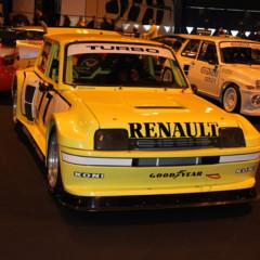 Foto 102 de 119 de la galería madrid-motor-days-2013 en Motorpasión F1