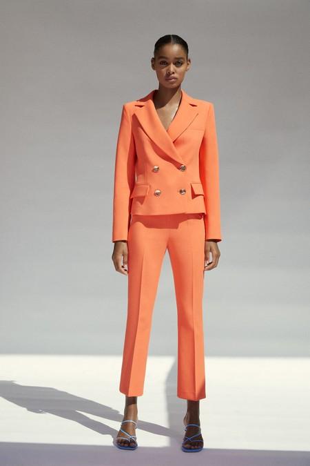 Zara Looks Trabajo 2020 02