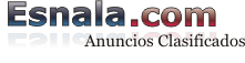 Esnala, nuevo portal de anuncios de compra-venta y opiniones de productos