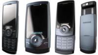 Samsung Ultra Edition 10.9