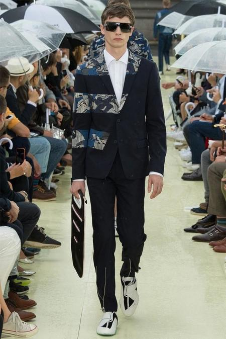 kenzo-2015-men-spring-summer-collection-paris-fashion-week-040.jpg
