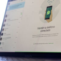 Qué se puede hacer y qué no en Whatsap Web respecto a Whatsapp en el móvil