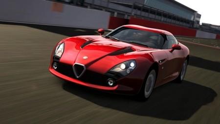 'Gran Turismo 6' se viste de gala en los últimos días de PS3 [GC 2013]