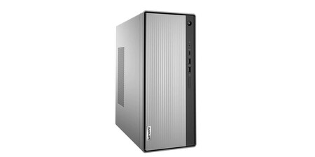 Lenovo Ideacentre 5i 14imb05
