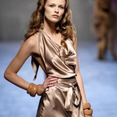 Foto 5 de 18 de la galería edita-vilkeviciute-un-nombre-exotico-para-una-belleza-clasica en Trendencias