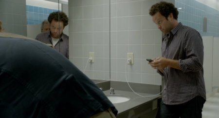 Samsung va de nuevo contra Apple, esta vez contra el iPhone 5s y su autonomía
