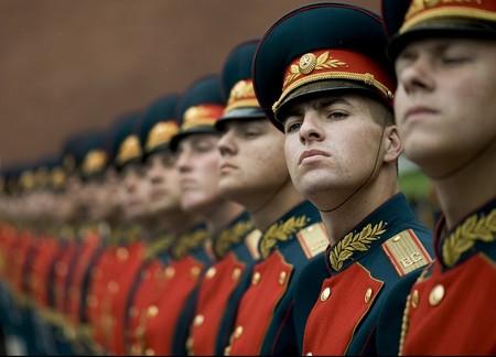 ¿Por qué las rusas viven mucho más que los rusos?