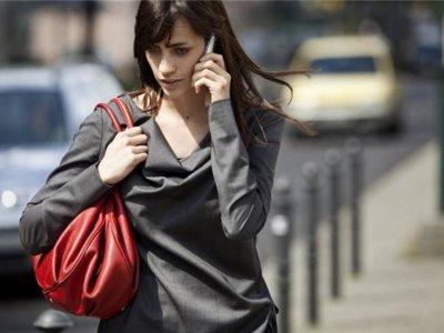 Los móviles también permiten realizar censos de población y estudios demográficos