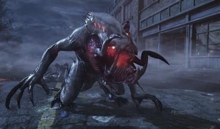 De los zombis de Treyarch a los aliens de Infinity Ward: el reto de superar el mejor invento de 'CoD'