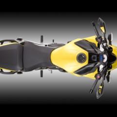 Foto 13 de 77 de la galería kawasaki-er-6n-2012-divertida-facil-y-con-estilo en Motorpasion Moto
