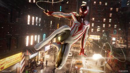 Spider 11