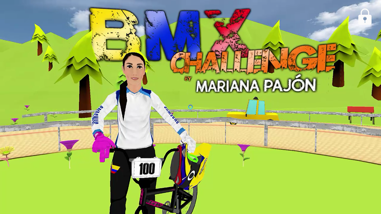 Foto de BMX Challenge (1/5)