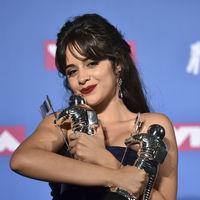 MTV Video Music Awards 2018: Los 7 mejores recogidos de la alfombra roja