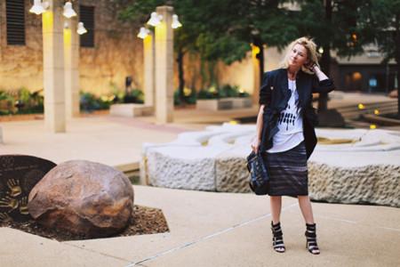 Porque los blogs de moda no son solo cosa de veinteañeras
