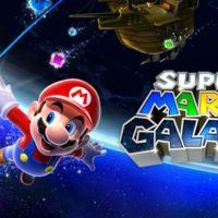 El regreso de Super Mario Galaxy se producirá este mismo jueves en Wii U