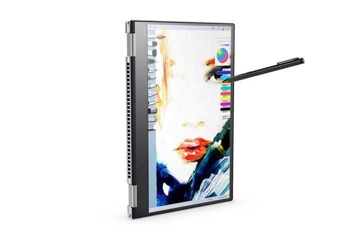 Foto de Lenovo Yoga 720 (1/12)