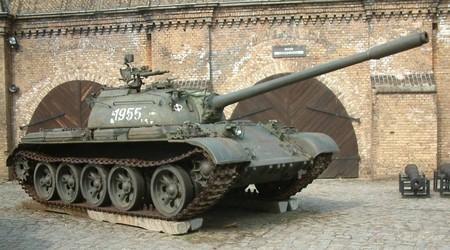 T 55 Skos Rb