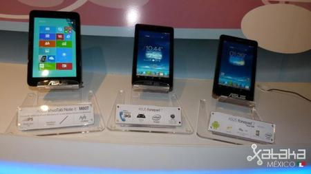 ASUS_Intel_Mexico_tablet_VivoTab8_fonepad7