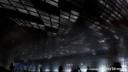 Foto Interior