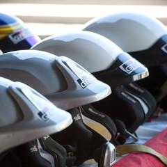 Foto 27 de 98 de la galería toyota-gazoo-racing-experience en Motorpasión