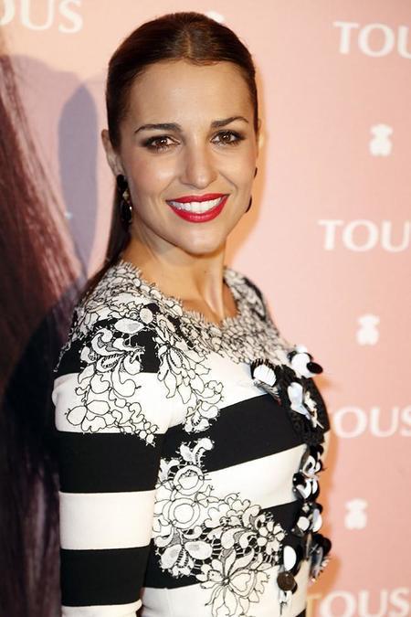 650 1000 Paula Echevarria Tous Tender Stories Fashion Film Madrid (1)