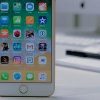 Los próximos iPhone vendrán con un chip de administración de batería diseñado por Apple