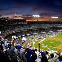 Los Dodgers celebrarán un evento especial en su estadio con motivo del All-Star de Overwatch