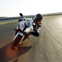 Foto 76 de 145 de la galería bmw-s1000rr-version-2012-siguendo-la-linea-marcada en Motorpasion Moto