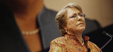 Chile aprueba el aborto en tres supuestos y da un pequeño (pero fundamental) paso histórico
