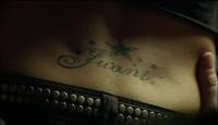 Trailer de 'Yo soy la Juani' de Bigas Luna