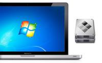 Apple actualiza BootCamp a la versión 3.1 y añade soporte nativo oficial para Windows 7