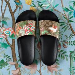 Foto 5 de 5 de la galería gucci-tian-collection-calzado-masculino en Trendencias Hombre