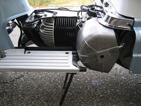 Harley Davidson Topper 3