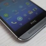 Buenas noticias para HTC, los ingresos vuelven a crecer a la espera del efecto Pixel