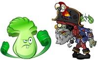 Más detalles y primeras imágenes de 'Plants vs. Zombies 2: It's About Time'