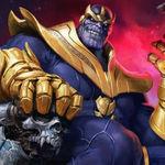 'Vengadores: Infinity War': estas son las diferencias entre el Thanos del cómic y el de la película