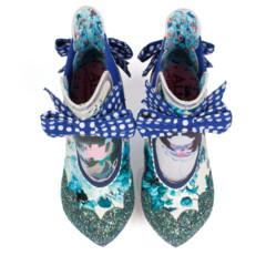 Foto 44 de 88 de la galería zapatos-alicia-en-el-pais-de-las-maravillas en Trendencias