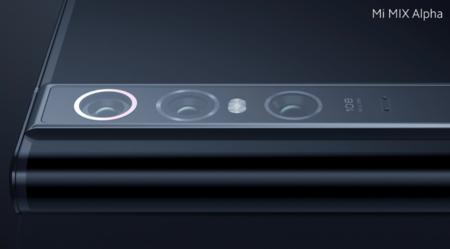 Xiaomi estaría preparando otro smartphone con cámara de 108 megapixeles, y hardware enfocado a gamers