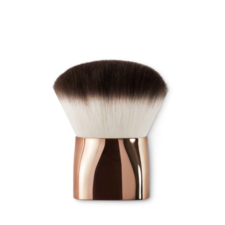 Wanderlust Face Brush