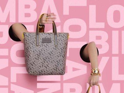 Logomanía y moda: una intensa y complicada relación de amor-odio