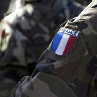 El Ejército francés declara la guerra a Pokémon Go con la esperanza de, al fin, ganar una guerra