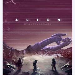 Foto 13 de 36 de la galería carteles-de-alien-el-octavo-pasajero en Espinof