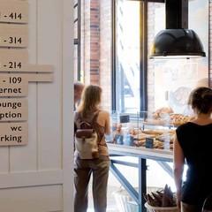 Foto 5 de 23 de la galería praktik-bakery en Trendencias