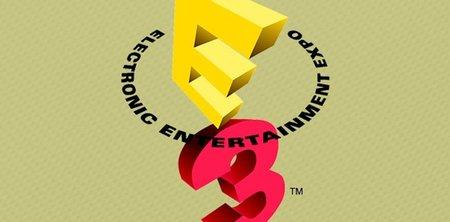 Empieza el E3 y... ¡VidaExtra estará allí para contarlo! [E3 2010]