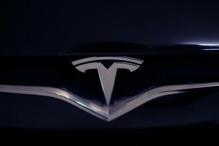 Momento dulce para Tesla: se dispara en bolsa tras firmar el mejor trimestre de entregas en su historia