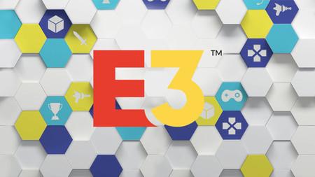 Los 11 grandes anuncios que esperamos del E3 2018