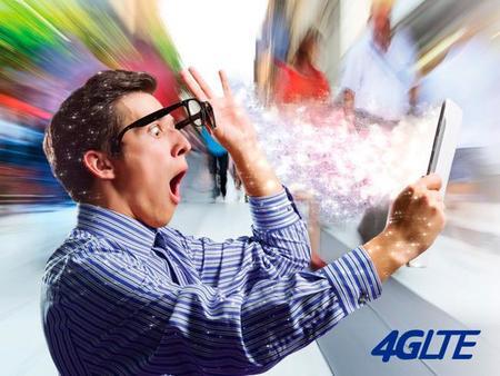 Cobertura, velocidad y planes: todo lo que tienes que saber sobre el 4G LTE de Telcel