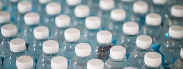 El mito del agua embotellada, la operación de márketing más exitosa de la historia
