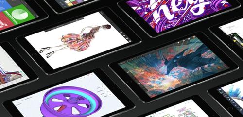 ¡Sorpresa! El rendimiento del iPad Pro de 10,5 pulgadas iguala al MacBook Pro básico de 2016